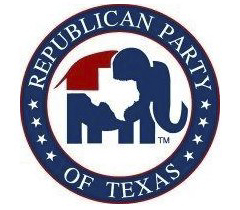republican-party-texas